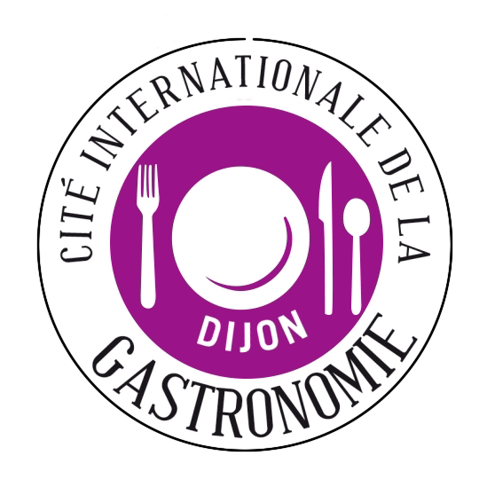 Presentation of the International City of Gastronomy and Wine of Dijon